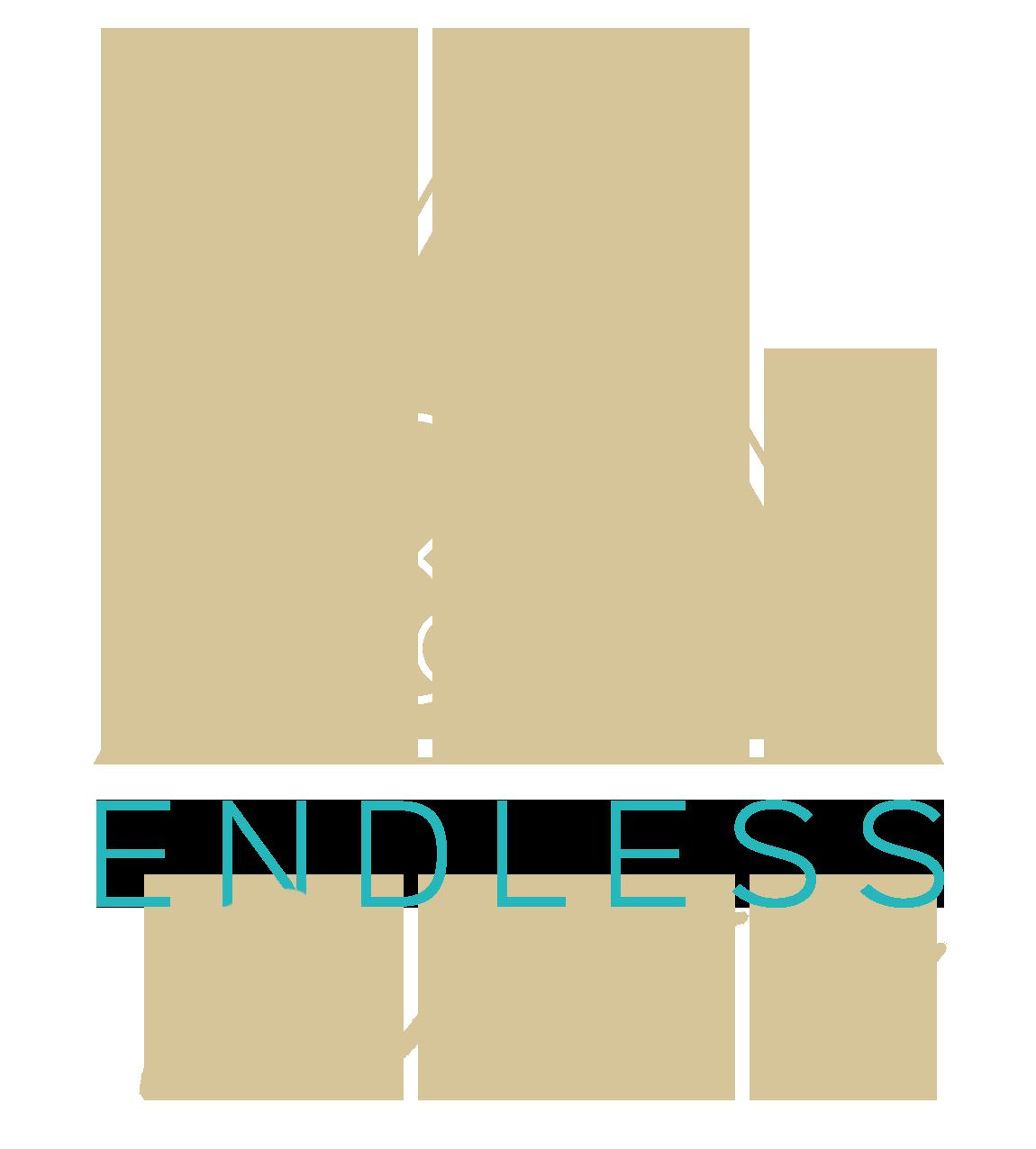 Endless Riviera