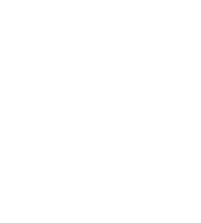 Endless Riviera Logo White