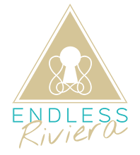 Endless Riviera Logo