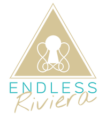 Endless Riviera